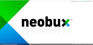 neobux le meilleur site