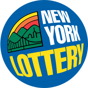 New_York_Lottery